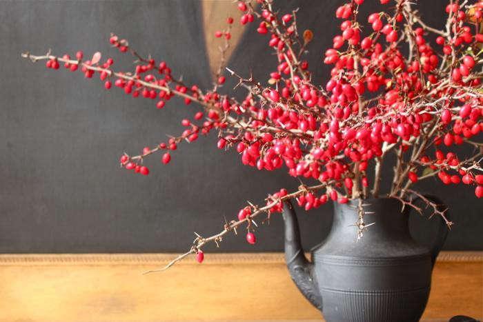 700_designskool-bouquets—thonrberry-closeup