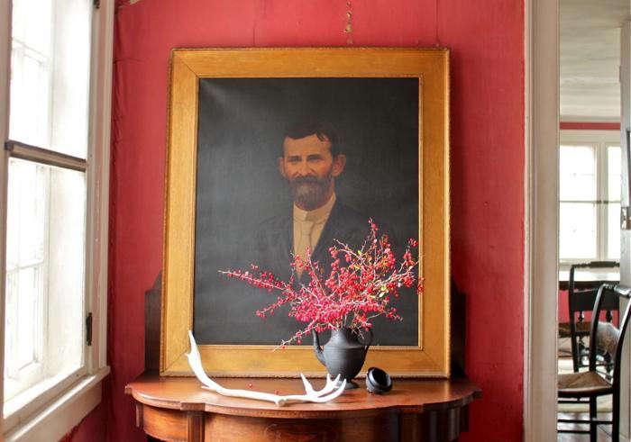 700_designskool-bouquets—thornberry-full-