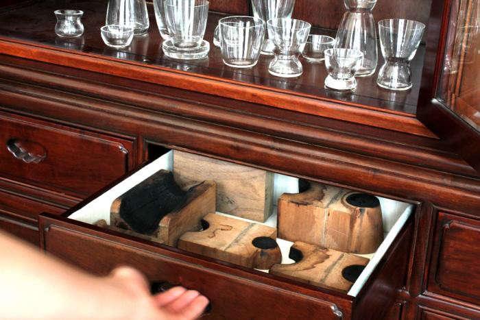 700_drawer-opening1