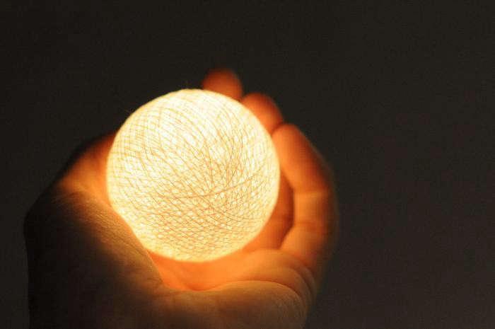 700_etsy-string-light