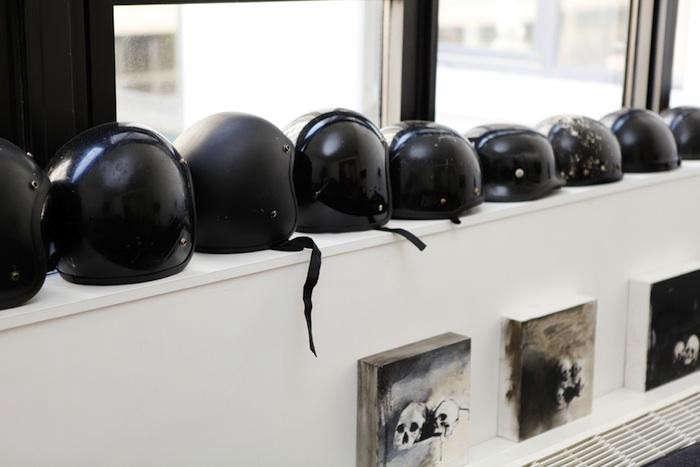 700_eva-gentry-motorcycle-helmets-2