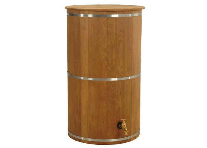 700_exaco-traditing-eco-water-barrel