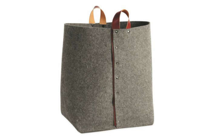 700_felt-storage-room-and-board-gray-leather