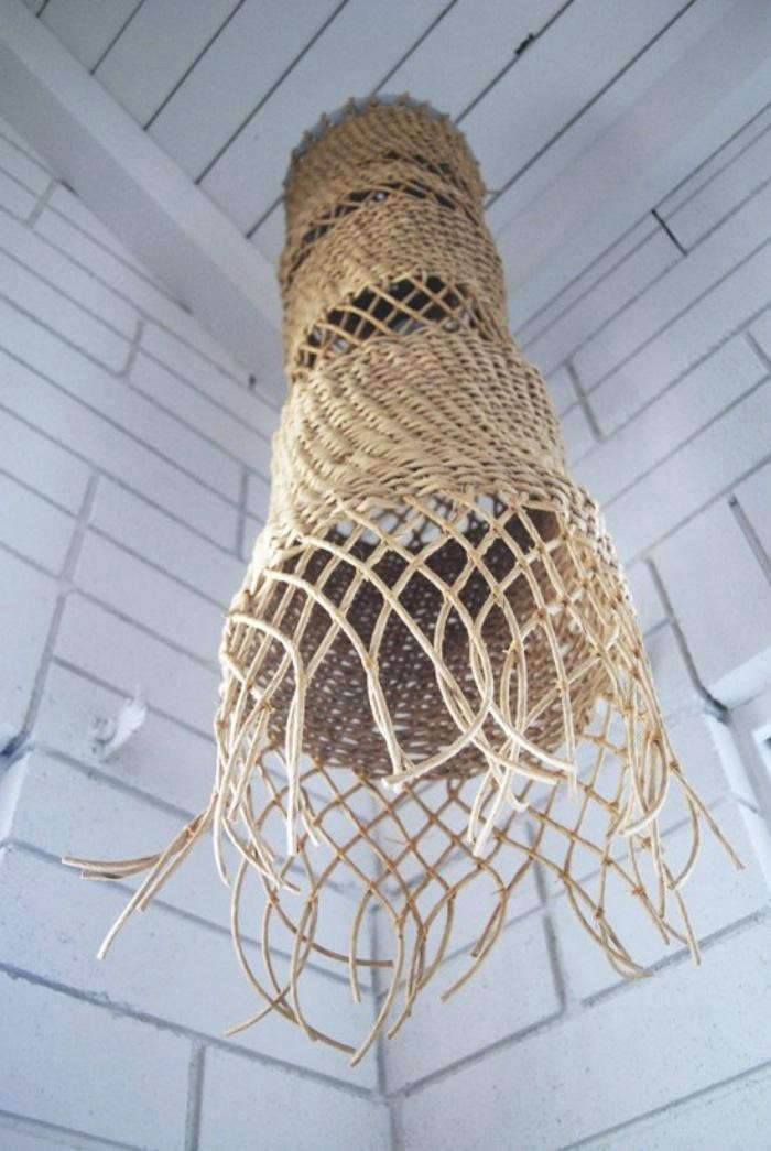 700_fishermans-lamp-one-jpeg