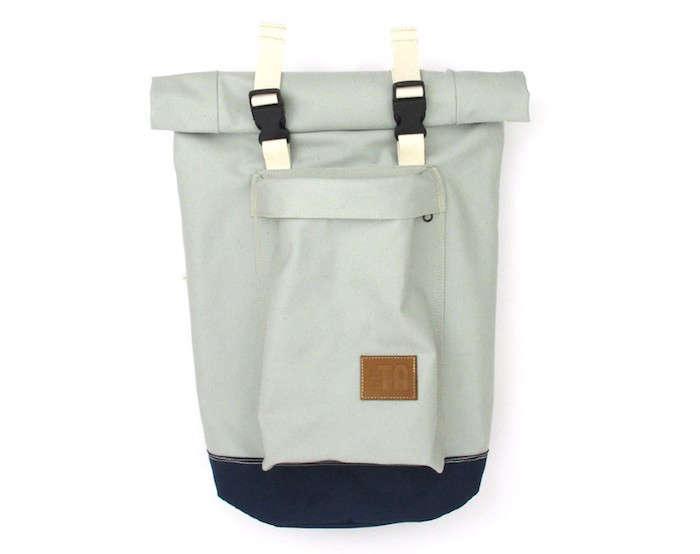 700_grey-backpack-navy-tim-adams