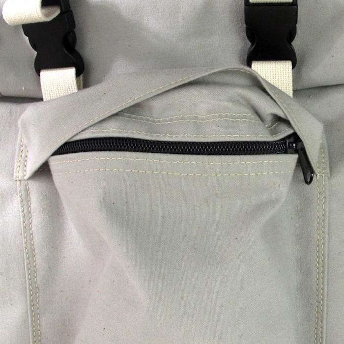700_grey-backpack-tim-adams