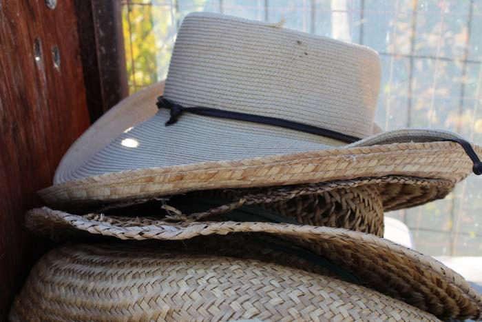 700_hats
