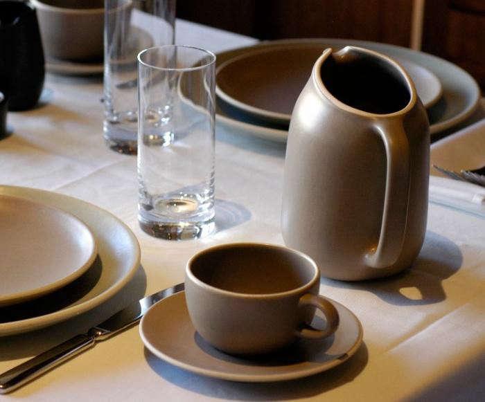 700_heath-thanksgiving-setting