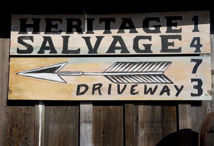 700_heritagesalvage-4