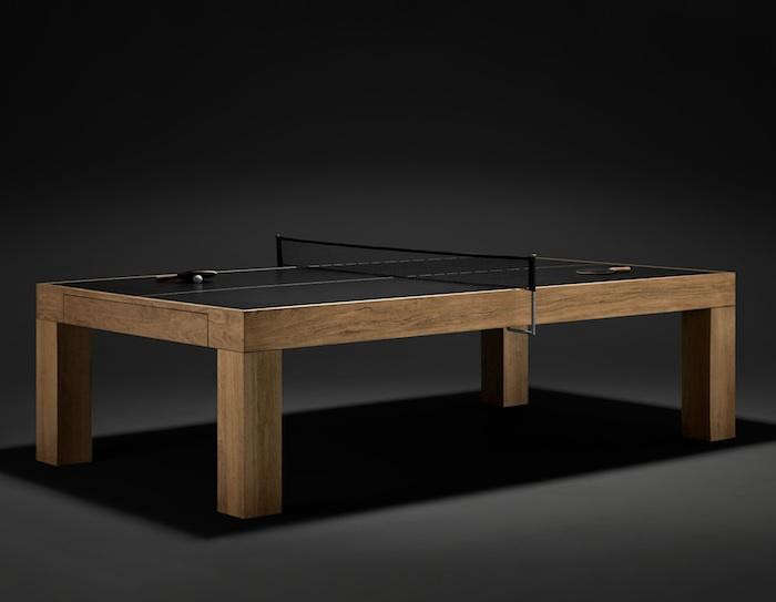 700_james-perse-wood-ping-pong-table-1