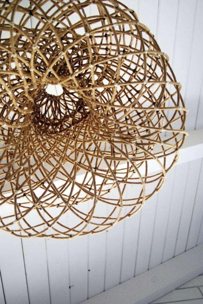 700_jellyfish-lamp-one-jpeg