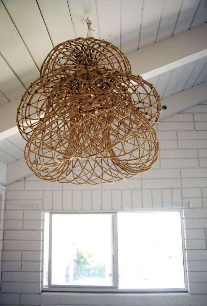700_jellyfish-lamp-two-jpeg