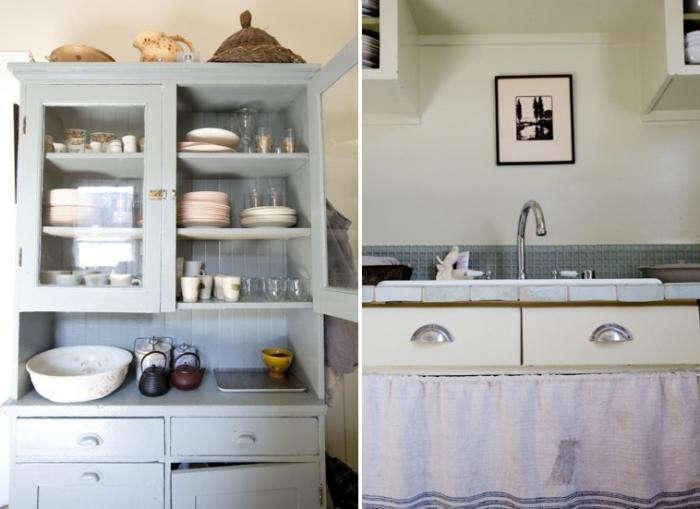 700_jess-brown-kitchen