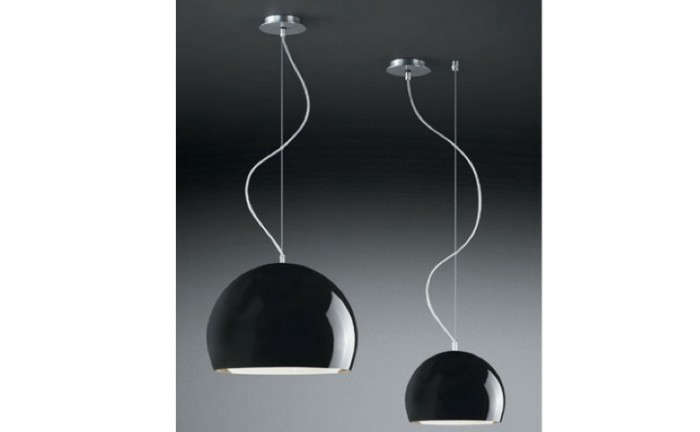 700_joe-large-pendant-light-modiss