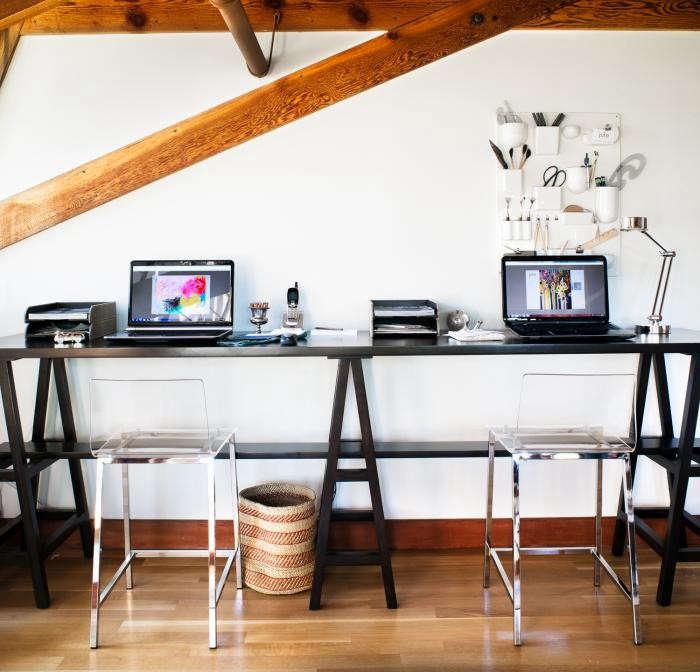 700_jute-home-studio-2