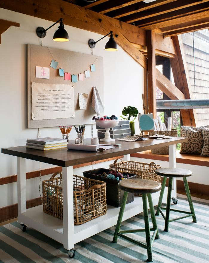 700_jute-home-studio-4
