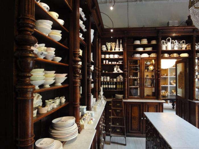 700 kuhn keramika 10