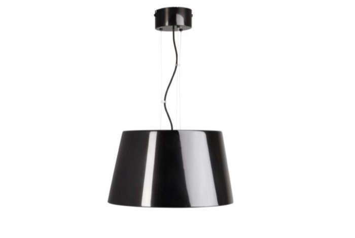 700_kulla-pendant-lamp-black-ikea