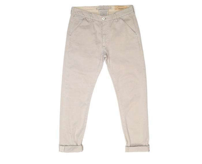 700_levis-made-and-crafted-15