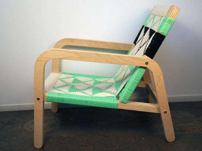 700_macrame-chair-2