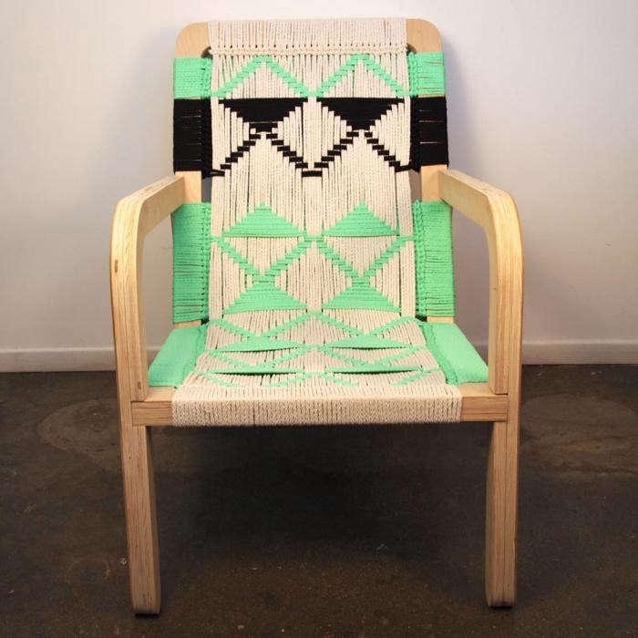 700_macrame-chair-kneeland