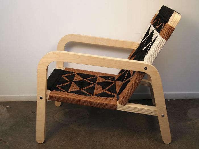700_macrame-palapa-chair-brown-2