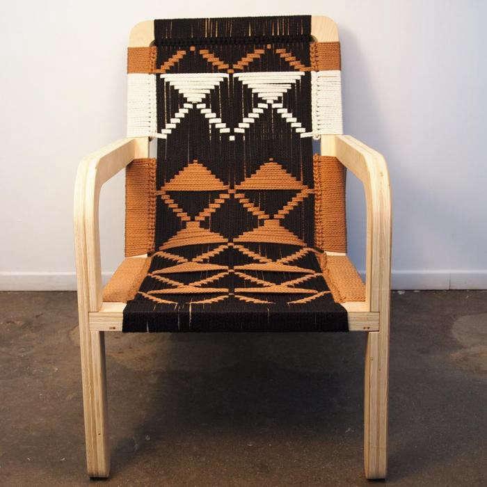 700_macrame-palapa-chair-brown