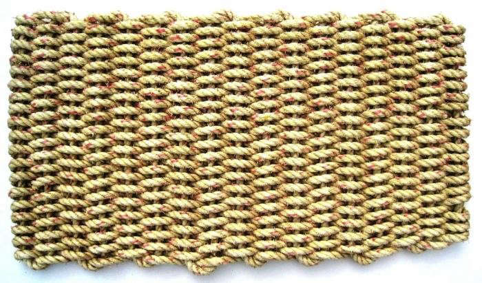 700_maine-float-rope-mat-straw