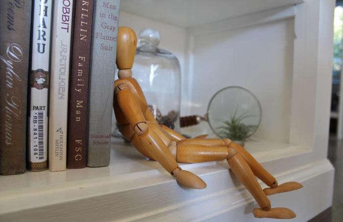 700_mannequin