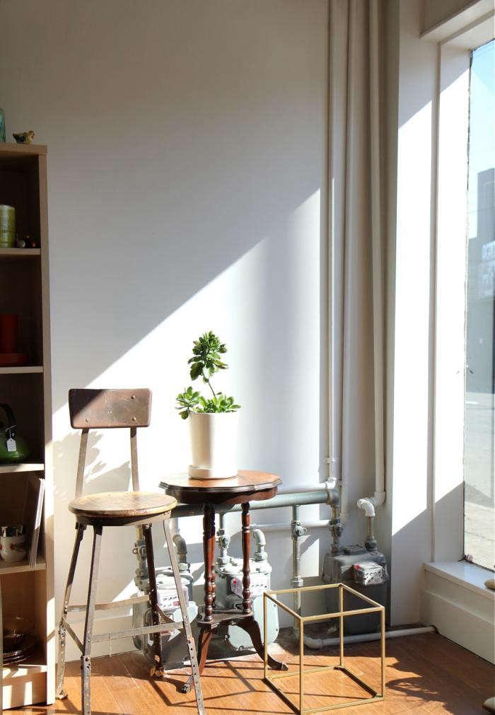 700_maven-window