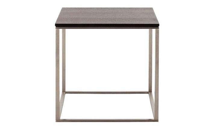 700_minimalista-side-table-blu-dot
