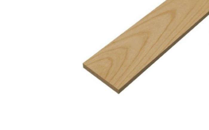 700_oak-wood-source-home-depot