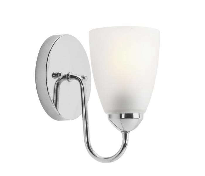 700_one0light-wall-sconce
