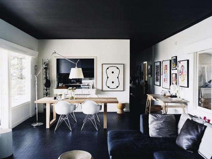 700_park-avenue-black-ceiling