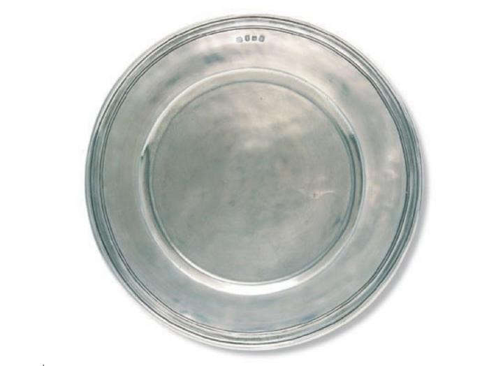700_pewter-plate-match-toscana