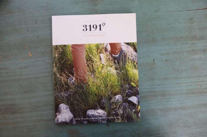 700_remodelista-3191-quarterly-16-jpeg
