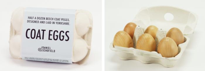 700_remodelista-daniel-schofield-coat-eggs-04