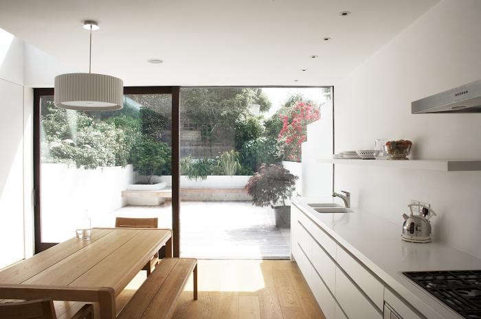 700_remodelista-hackett-holland-simon-bevan-notting-hill-01