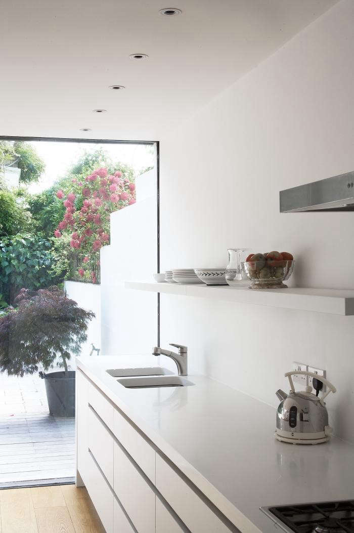 700_remodelista-hackett-holland-simon-bevan-notting-hill-05