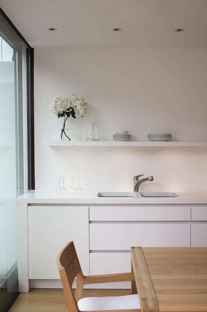 700_remodelista-hackett-holland-simon-bevan-notting-hill-07
