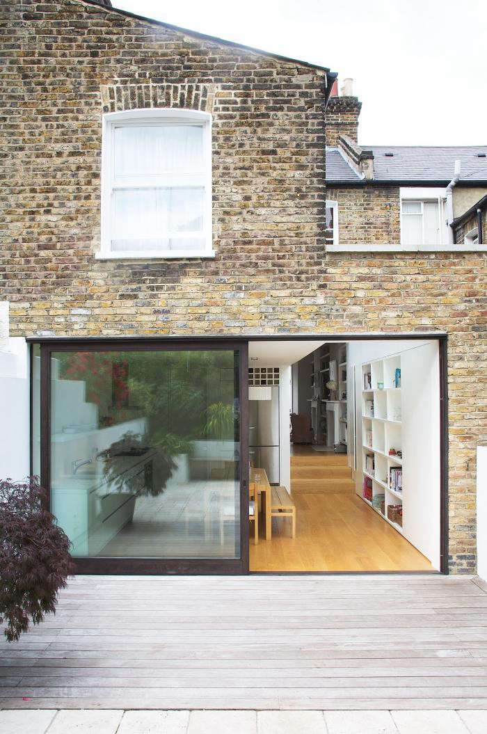 700_remodelista-hackett-holland-simon-bevan-notting-hill-12