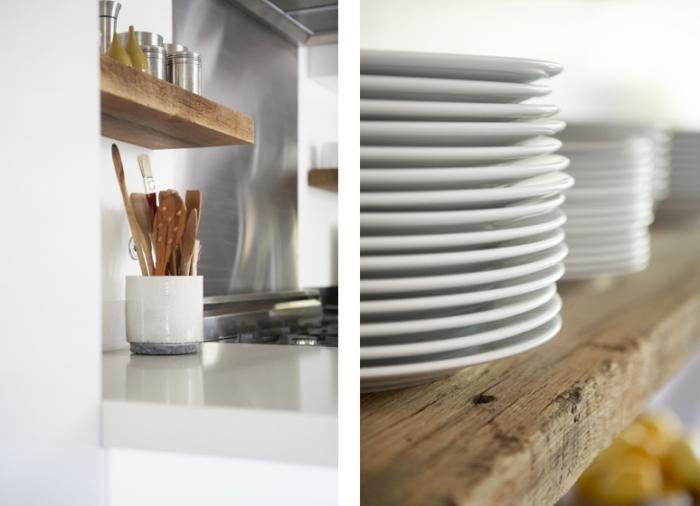 700_remodelista-lisa-collins-marin-kitchen-eichler-07