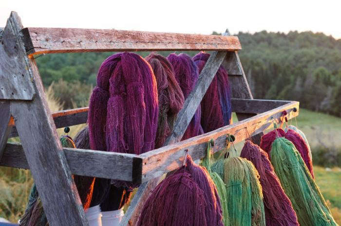 700_remodelista-nanne-kennedy-get-wool-12-jpeg