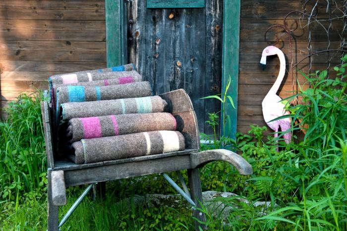 700_remodelista-nanne-kennedy-get-wool-14-jpeg