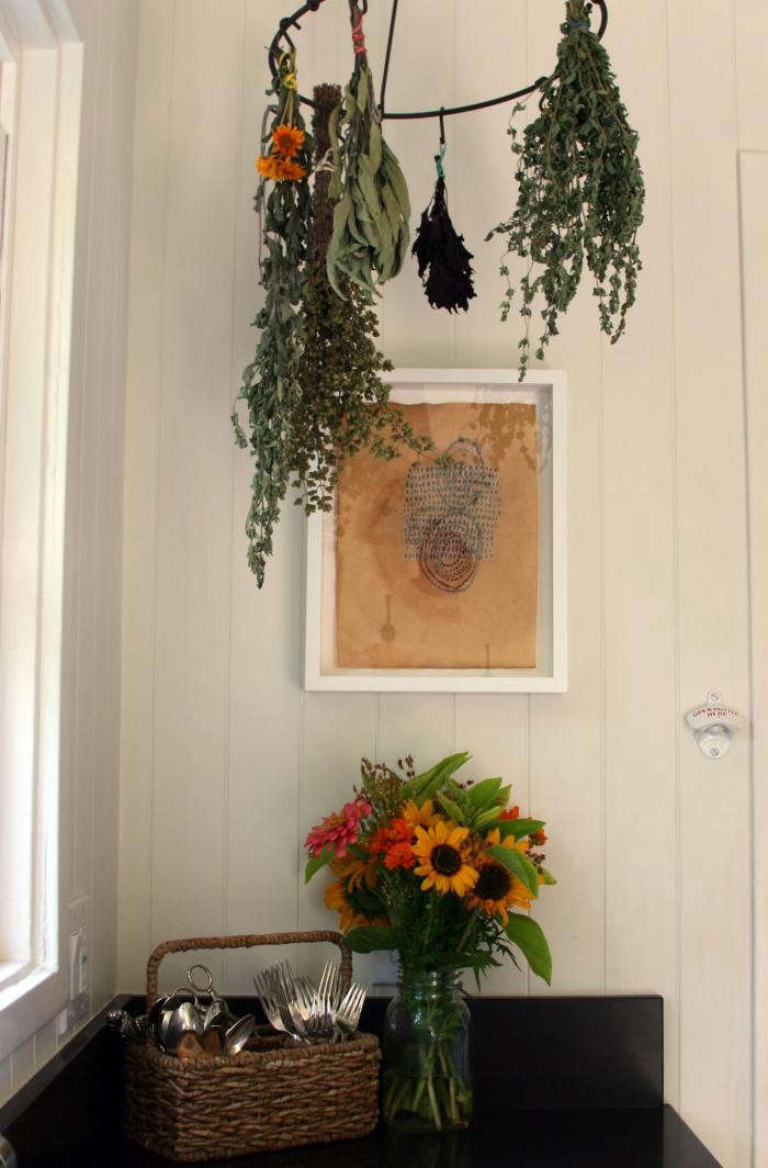 700_remodelista-reader-rehab-sonoma-kitchen-04