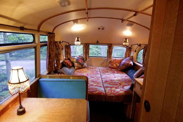 700_remodelista-winkelman-architecture-short-bus-09