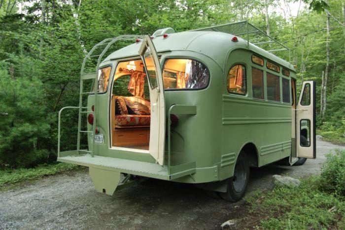 700_remodelista-winkelman-architecture-short-bus-13