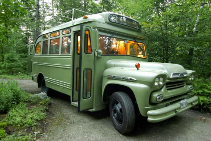 700_remodelista-winkelman-architecture-short-bus-15