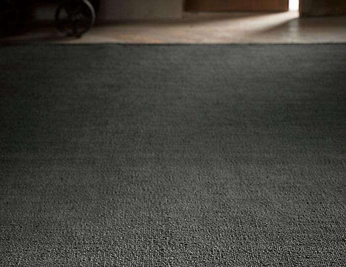 700_restoration-hardware-rug
