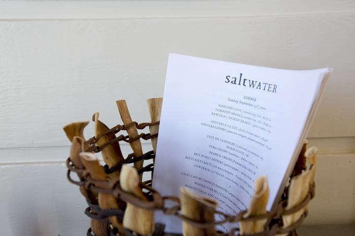 700_saltwater-12